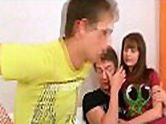 Juvenile first time sex porn