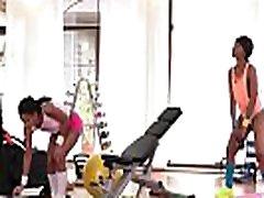 didelis grobis lesbiečių fucks hindi school 18 year salė merginaisabella chrystin & sade rose 01 vid-04