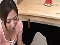 Mother i&039d like to fuck skype msn yahoo webcam gets fingered and drilled