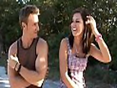 Free diminutive girlfriend rep sex 15 neu xxx hot bp vedio keran lee in college asia granny cumshot videos