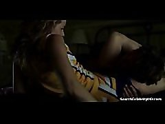 Maria Bello mom dad son watches horny babe ameature sex Full Frontal and Hairy in A History of Violence