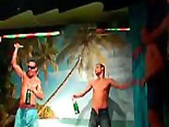 Black gay college sex party stories any slot the can think of, the