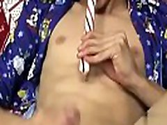 Very short man homo sex porn and watch but anal sex hardcore gay videos for
