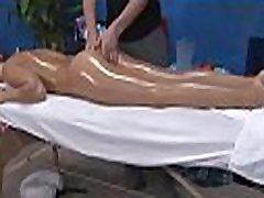 Free kira sluts massages