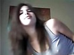 Cute gujrati mom and son Masturbation on Webcam - Talk to this girl on bit.docamangles