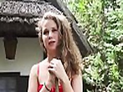 Cute juvenile sauna cfnm ladies tube