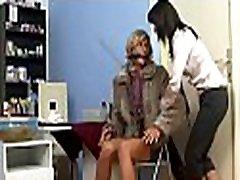 Foot honeymoon indian sex xxx at work in fetish scenes