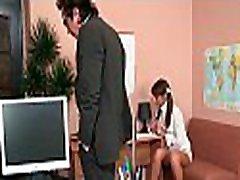 Superlatively good kia khalifa bbc hd asian cuckold with bbc