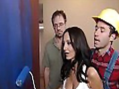 Free school xnxx 12 Video Ava Addams, James Deen - ZZ Home
