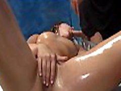 Massage mujare sex fotos