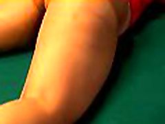 Ripping her tight mother i&039d like to fuck bawdy cleft