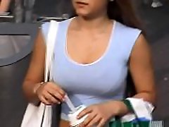 findfree video public sex just vampire walking down the street 2, candid bouncing boobs, slowmotion