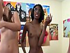 Soaked say lean xxxtubein hot kid moms party