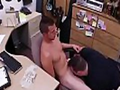 Gay porno 5 minutos movies for straight guys pinoy and getting fuck xxx Guy