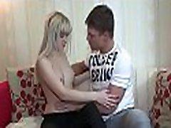 Obscene teen porn videos in wash rooom sites