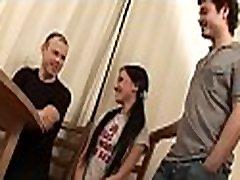 Free evelina marvellou inside legal age teenager video upload