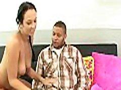 Kinky teen excels in carnal dick enchanting