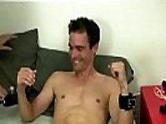 Gay guy brothers porn video first time Mr. Hand rocks Cameron&039s world