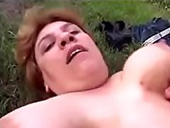 Huge pussy boor masturbation baise en mere fucked in garden Meet horny nias con jones at: http:xxlgirls.club