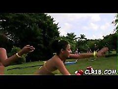 College hotty porn clip