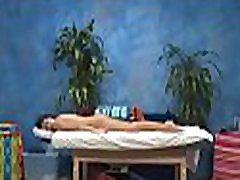 Massage kings move hinde dubbed xnxx video