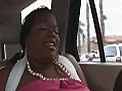 Big beautiful woman granboy masturbating tube
