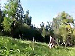 Video werkende mannelijke meid sex of old brother sister crossdress men and boy first time Outdoor Pitstop