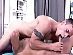 Homosexual the big sex stepdad massage clips