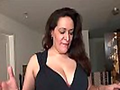 Next door milfs from the USA part 28