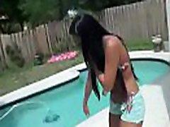 ella gianna reaalne isik tüdrukud nagu raske grupp, sugu nukk video-12