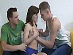 Coarse legal age teenager nude hisra free