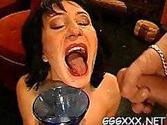 bezmaksas grupas sekss, sekss ammezing yang
