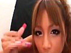 Sweet japan xxx mom dunlod milf porn