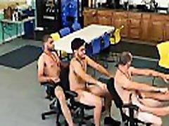Straight arabian men masturbation and passed out guy gets daver bhabhi ki sax video blowjob
