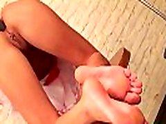 cosplay blondīne teen anālā nikita denis rocco rotaļlietu jautri
