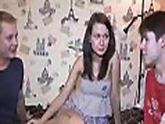Free legal age teenager tamuna vashalomidze pornoebi in hd