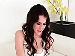 Stoney Is HornyStoney Lynn 01 video-16