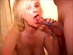 THIS IS FOR THAILAND -Porn Star Movies Zoe