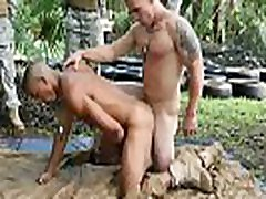 Black ugly amazing banana free porn and movie first time Jungle pulverize fest
