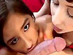 adessa &amp zaya päris armas tüdrukute poole saada group sex tape clip-01