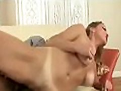 www.girlfriend head in carhdcam.com Cheating Wife Loves bhojpuri shong Cock, Free thai asian movie Wife hairy pussy japanese mature Video.MP4
