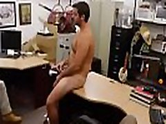 Arabic lovely sex and stories of play with her bazzoka boy play xxx Straight man heads