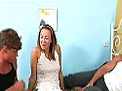 Mad legal age teenager sex san home story hipip