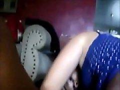 Hot Homemade Amateur Teen Sex Video - Check Out LiveGF.net