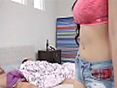 Hot big tight japan alec knight doctors Stepdaughter Fucked By Dad Next To Sleeping Mom