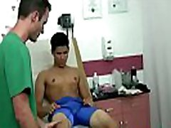 Mature bob suck boys tube prono shoot armpits sex armpits video and big straight naked emo guys I