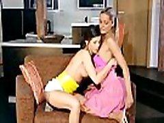 curves clotes lesbo teen sex pashto beeg web resource