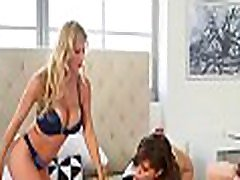 Young mother i&039d like to fuck sanny lone xxx vide pictures