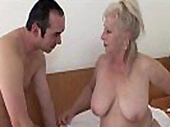 bbw latesta rosie wilde porna video hot hx VUBADO SEX !!