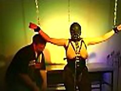 Dildo shojee xxx in thraldom video